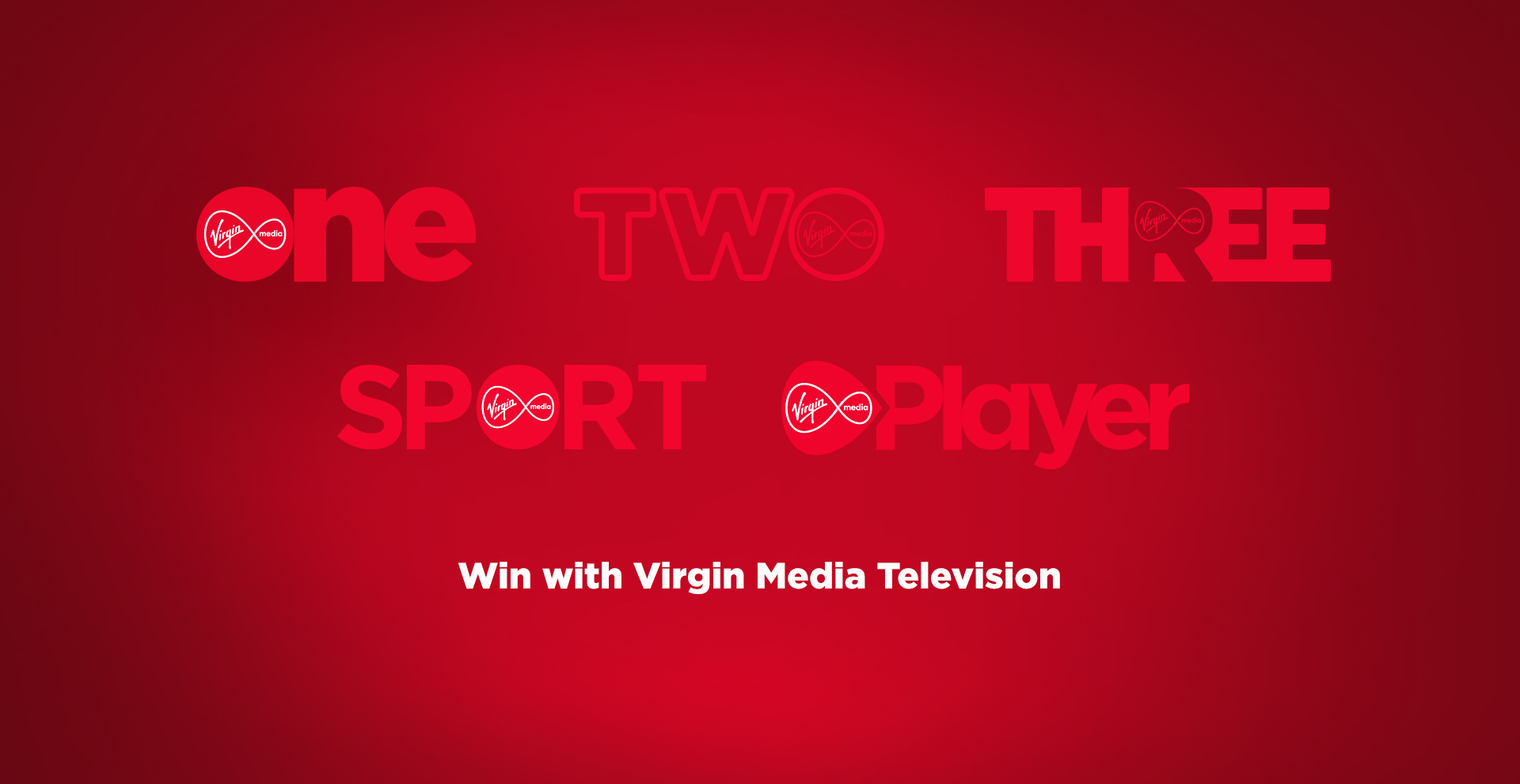 [Closed] Win 2 tickets  to Ireland vs Wales with Energia and Virgin Media Television!