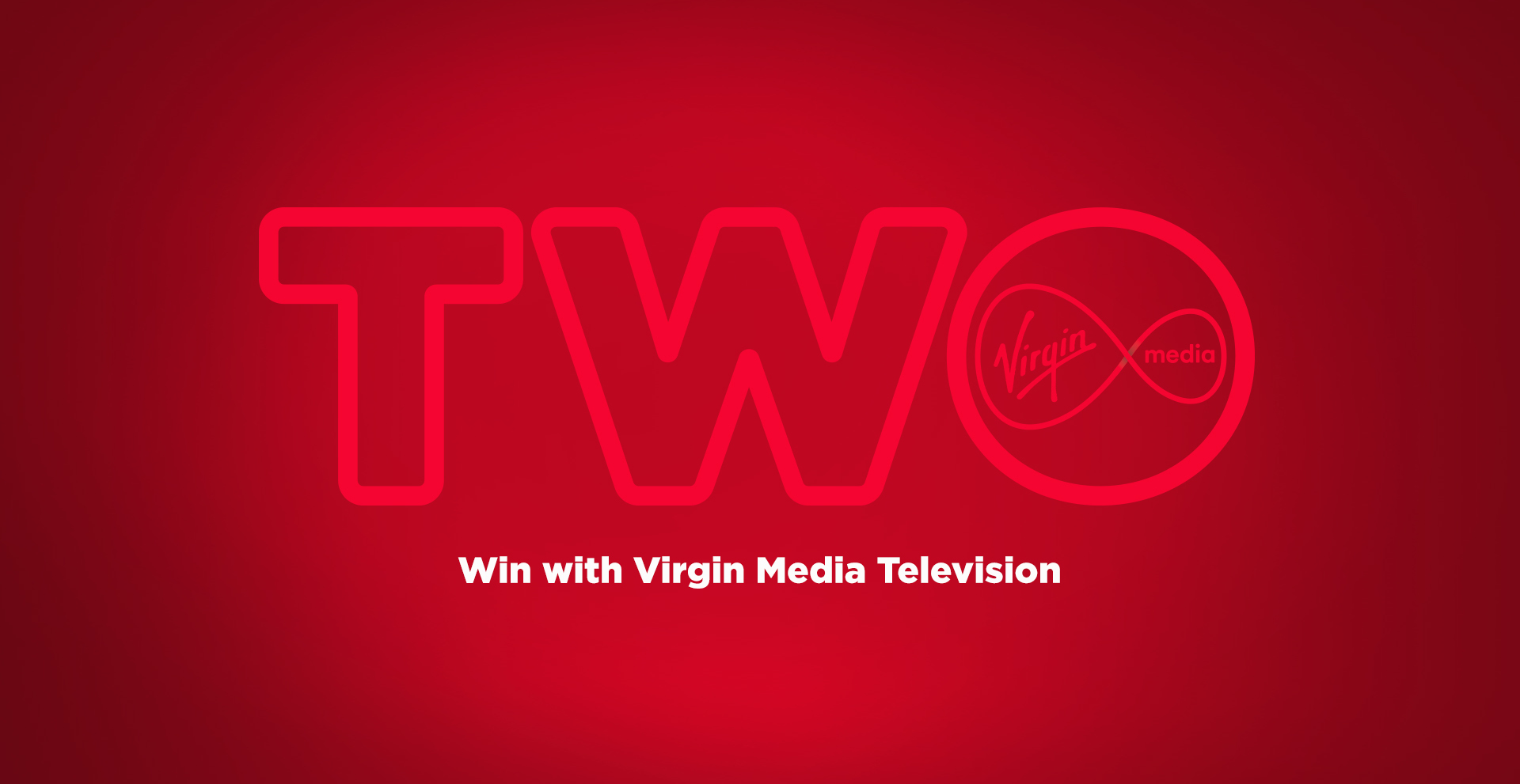 Win €1000 with on Virgin Media Two with Cover in a Click.ie