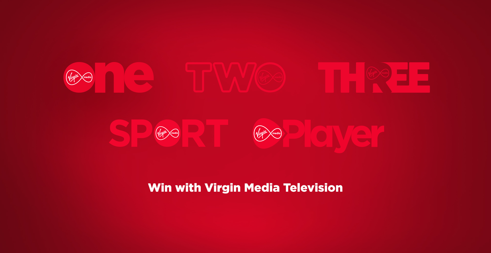 Win a pair of Xpose Style Sessions tickets with Virgin Media Television!