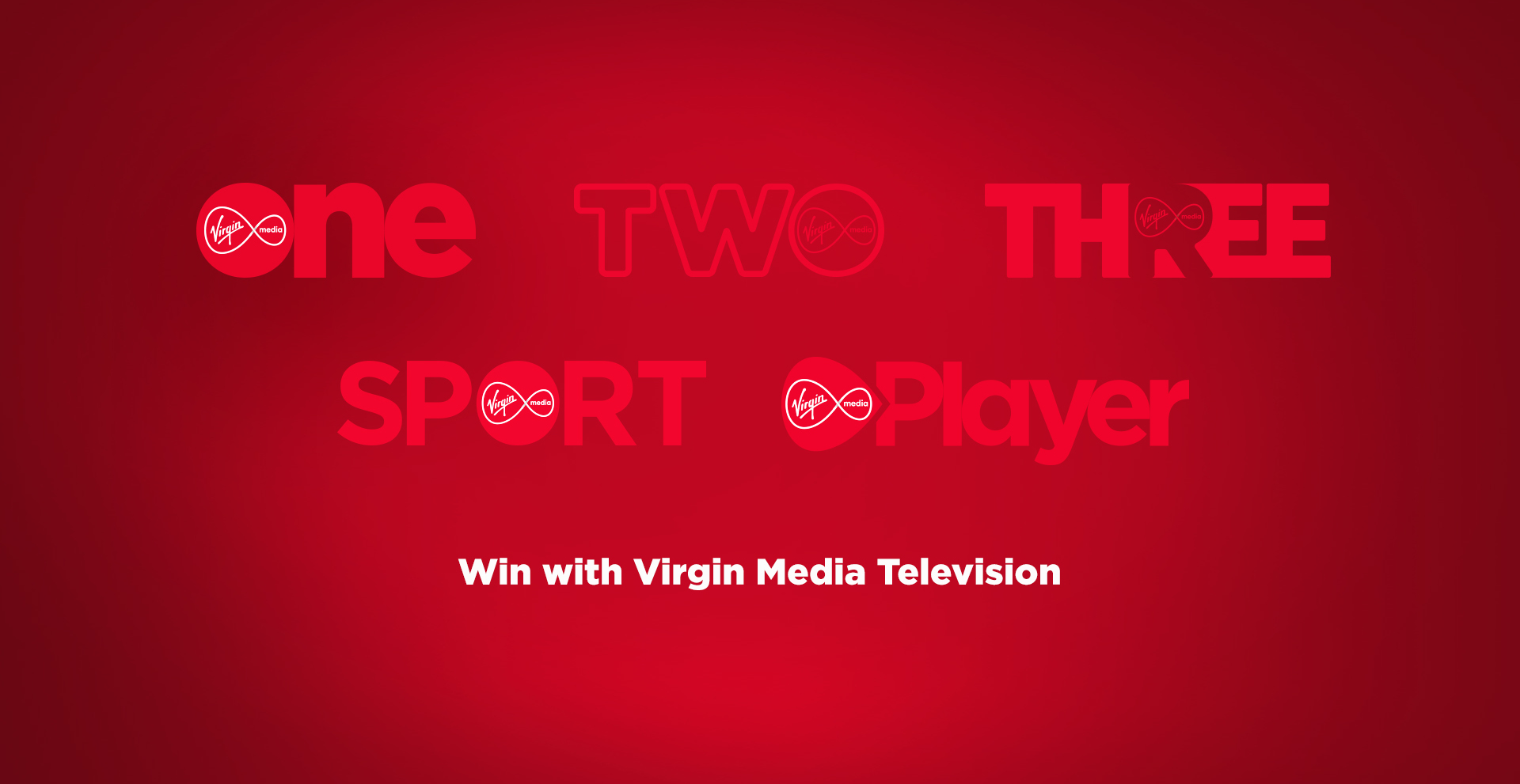 Win an overnight stay to London to see IT 2 with Warner Bros. and Virgin Media Television