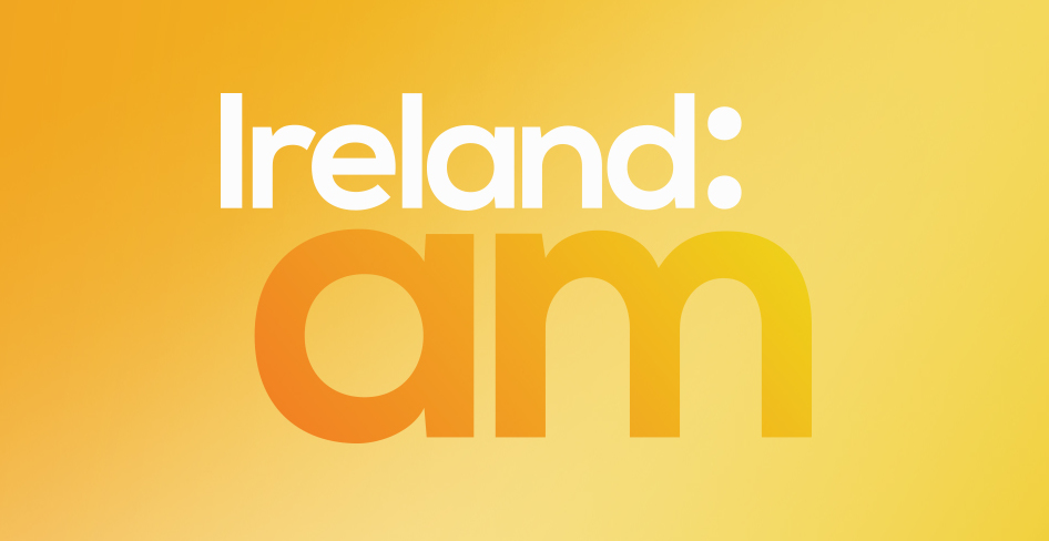 WIN with the Gibson Hotel and Ireland AM!