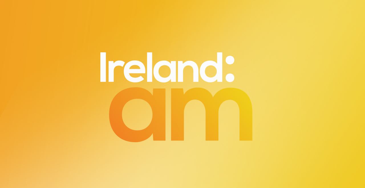 Win a trip to Soll Ski & Rock with Ireland AM