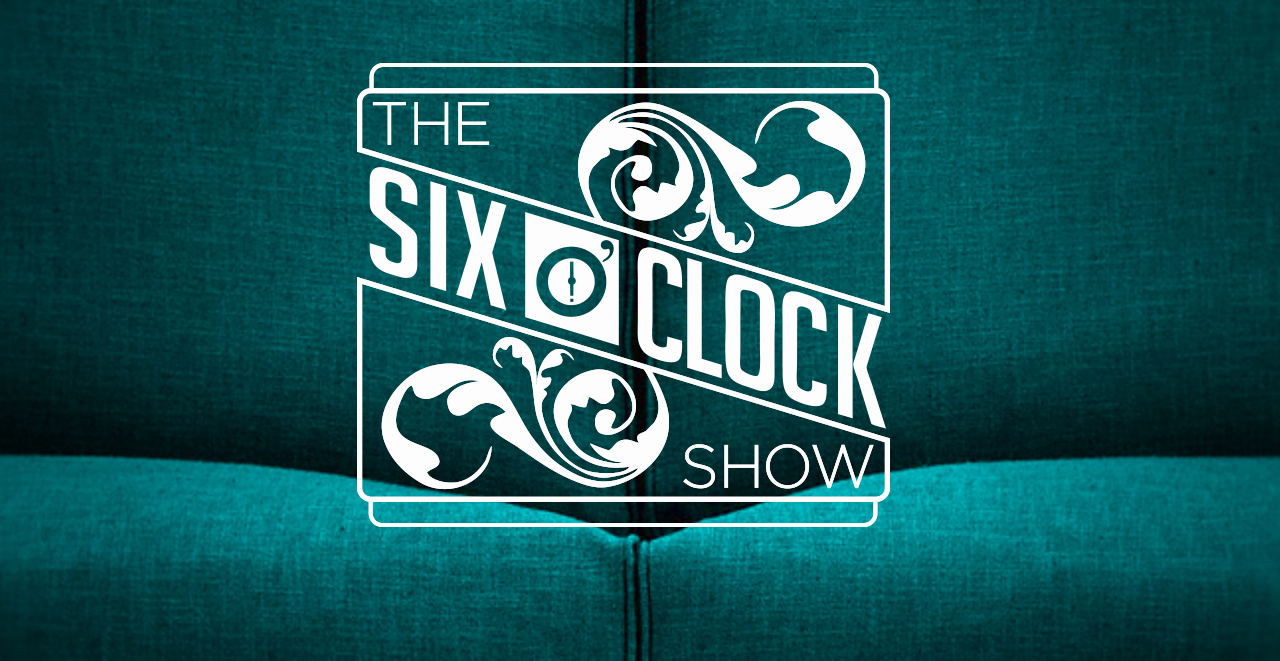 WIN a VIP exclusive prize with the Dublin Arabic Film Festival and the Six O'Clock Show
