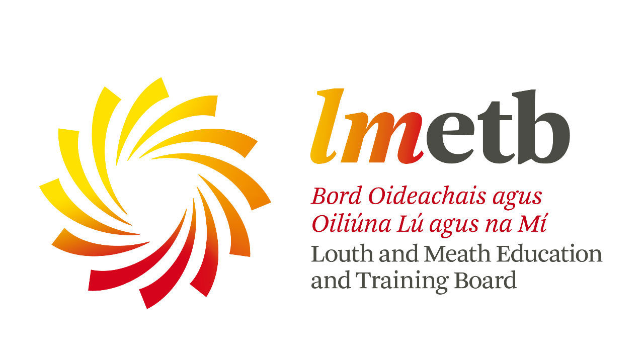 Louth and Meath Education and Training Board | Get The Numbers Write