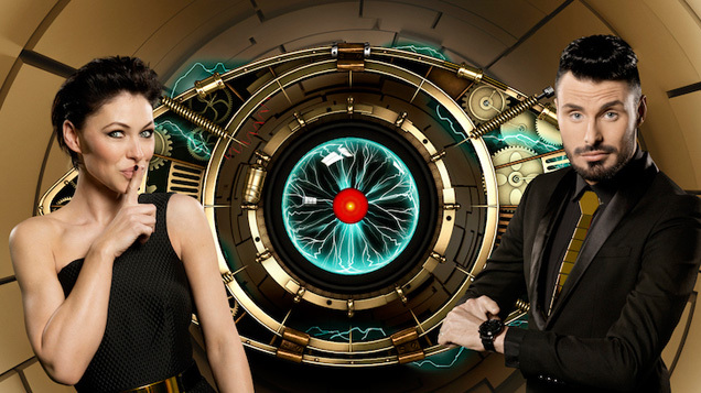Massive numbers tune in to Big Brother Final on TV3  - TV