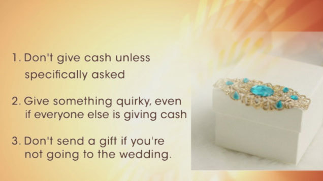 How Much Should We Spend At Weddings Weddings From Xpos Virgin