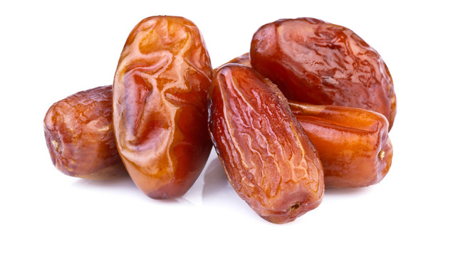Could this superfood SATISFY your sweet tooth? - Lifestyle