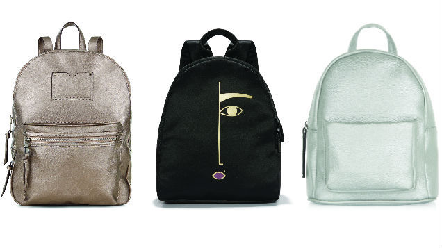 The Best Backpacks On The Market - TV3 Xposé