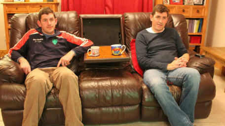 5 new homes confirmed for TV3's smash hit show Gogglebox Ireland
