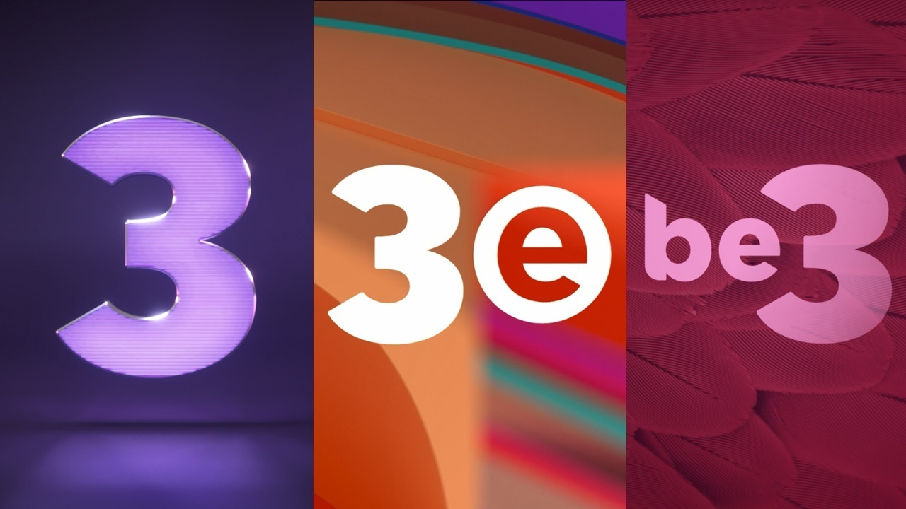 TV3 Group seek submissions for New Documentary & Factual Programming