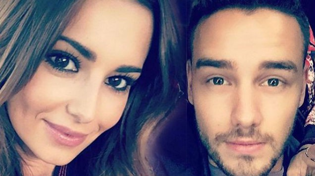 Liam payne date of birth in Perth