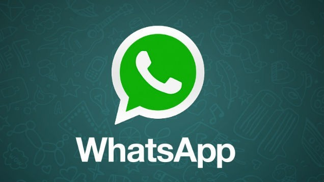 WhatsApp faces worldwide outage, says is fixing it