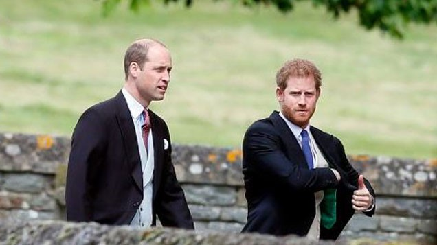 Pippa S Wedding.Pics Guests Arrive For Pippa Middleton S Wedding Weddings From