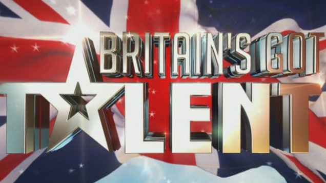 Tokio Myers crowned victor of Britain's Got Talent