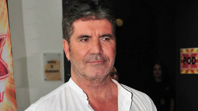 Simon Cowell set to BAN novelty X Factor acts