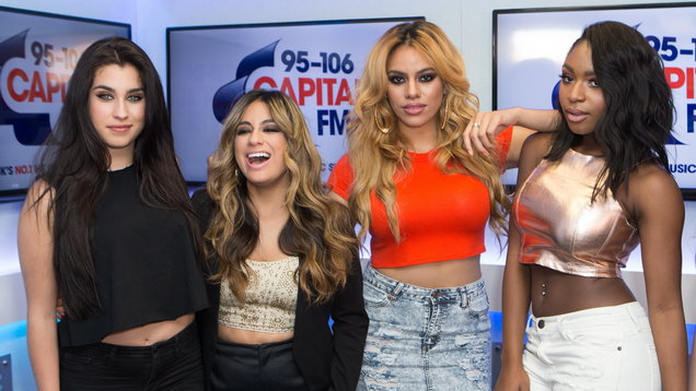 Fifth Harmony Opens Up About Life After Camila Cabello's Departure