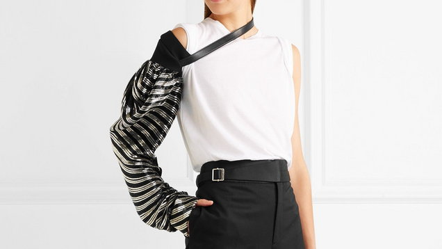 saint-laurent-sleeve-net-a-porter-Cropped1