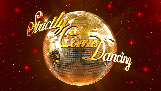Comedienne Susan Calman signs up for Strictly Come Dancing