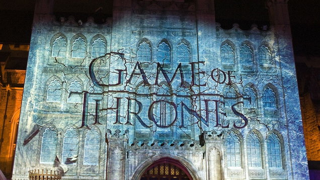 Hackers Take Over Game Of Thrones Social Media Accounts