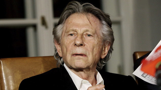 Judge rejects Roman Polanski's bid to drop sex case