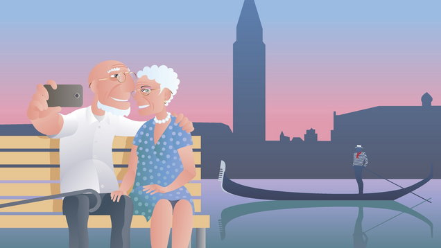 dating sites for oaps Meetups in chelmsford these are just some of the different kinds of meetup groups you can find near chelmsford sign me up.