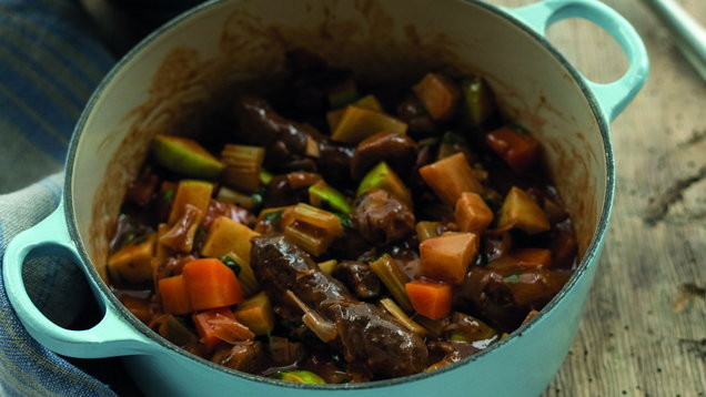 Venison-Sausage-Stew001-Cropped
