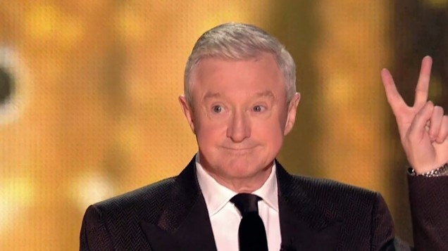 Louis Walsh to be judge on Ireland's Got Talent