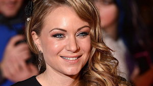 Rita Simons to leave EastEnders