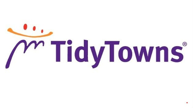 The victor of Ireland's Tidy Towns 2017 has been named