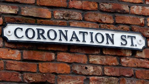 Coronation Street apologises for Bethany Platt sex abuse trial gaff