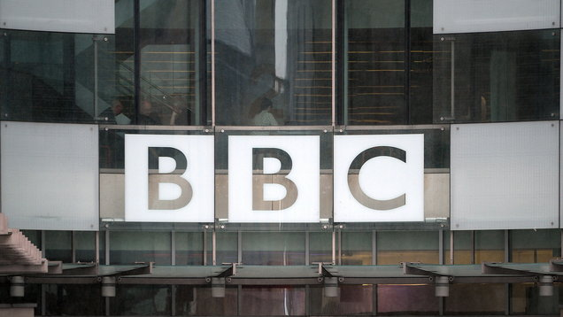 Improve your comedy, Ofcom tells the BBC