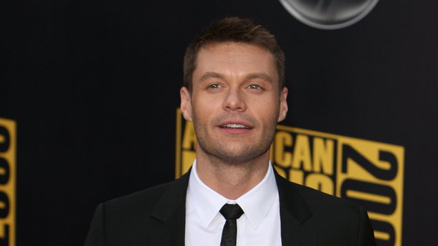 'I'm an advocate for women' - Ryan Seacrest denies 'reckless' misconduct claims