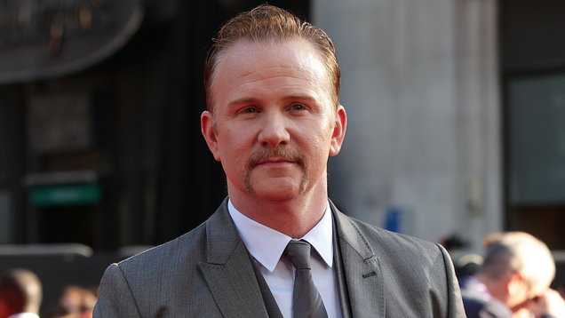 Morgan Spurlock: I am part of the problem (Yui Mok/PA)