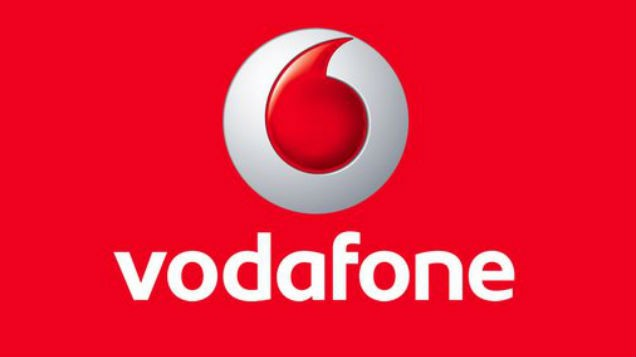 Vodafone Ireland apologises to customers following MAJOR service issue