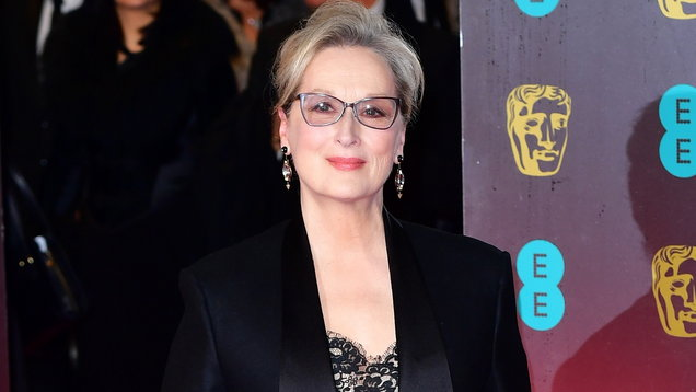 Rose McGowan slams Meryl Streep, others ahead of Golden Globes protest