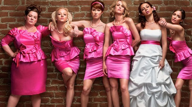 672ef73d705 Picking the right gown for your bridemaids can be one of the toughest tasks  in preparation for your wedding day - especially if they are different  sizes