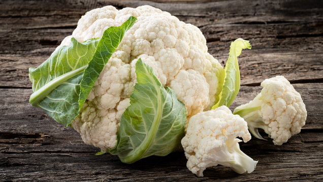 M&S to stop selling its £2.50 'cauliflower steaks' after ridicule