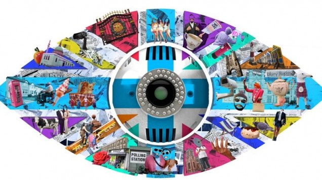 Big Brother star dies aged 32