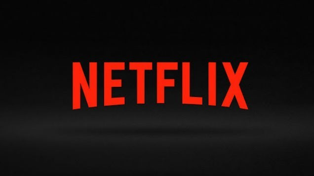WARNING: Netflix customers BEWARE of latest scam doing the rounds