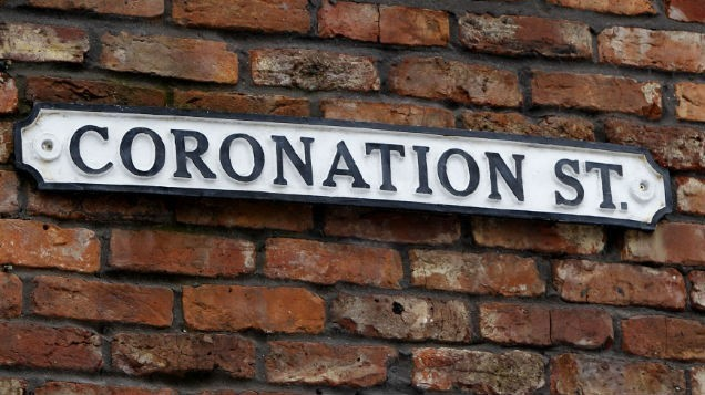Corrie's CONTROVERSIAL new storyline kicks off next week
