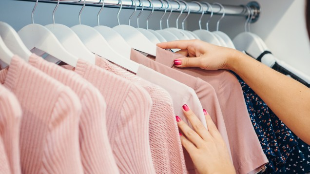 New BUDGET clothing chain to open in THIRTY locations across Ireland