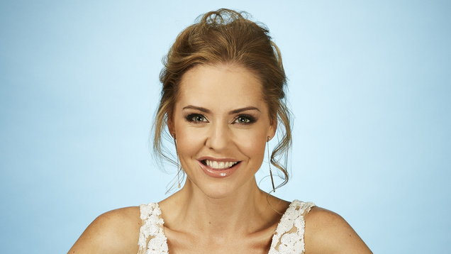 Stephanie Waring hits out at 'controversial' Dancing On Ice exit 'fix' claims