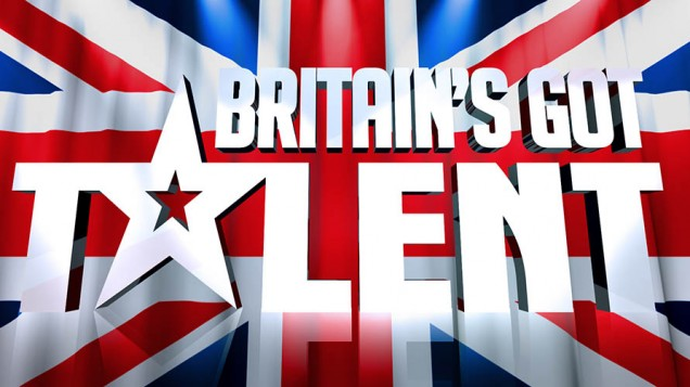 Britain's Got Talent winner ASSAULTED in broad daylight