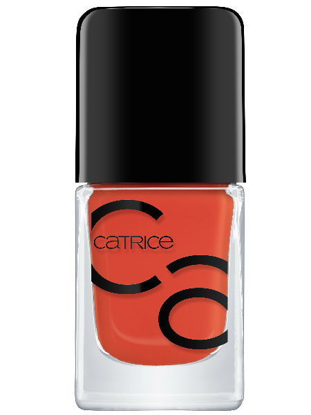 Prime And Fine Dewy Glow Finish Spray - llluminating by Catrice Cosmetics #21