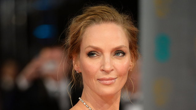 Uma Thurman ends silence on Weinstein with disturbing claims
