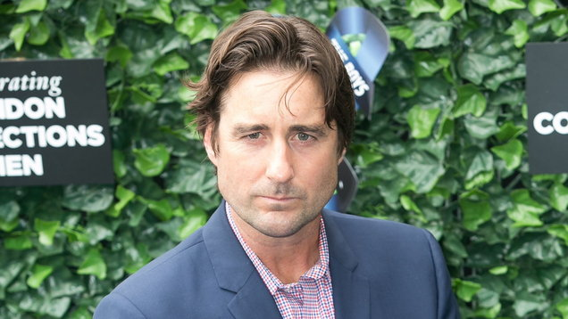 Actor Luke Wilson 'was hero for pulling woman to safety' after fatal