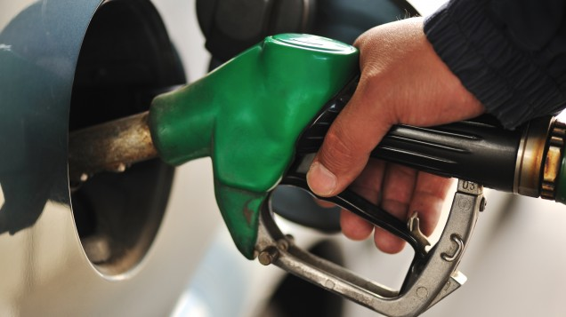 THESE petrol stations are selling fuel for just 99c today