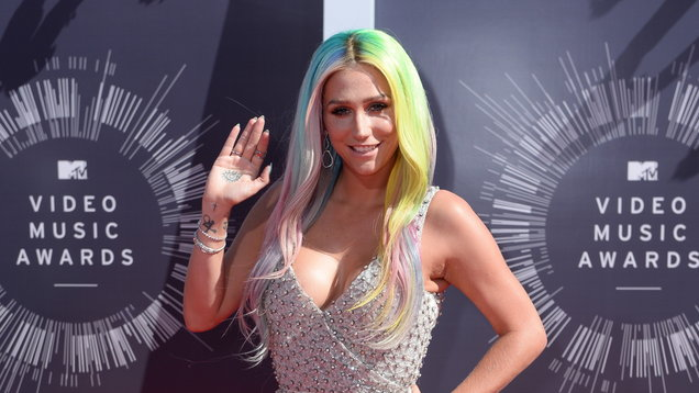Kesha forced to cancel tour as she undergoes surgery