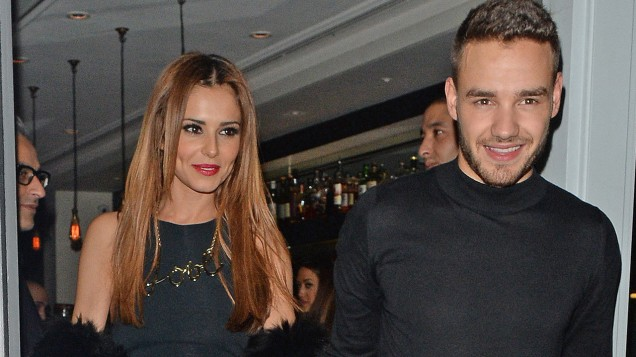 Cheryl and Liam Payne's relationship in trouble?