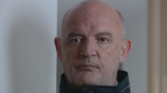 Corrie fans CONVINCED they know who Phelan's next victim will be